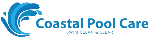 Coastal Pool Care